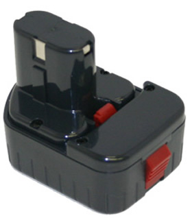 1300mAh HITACHI EB 1214S Power Tool Battery