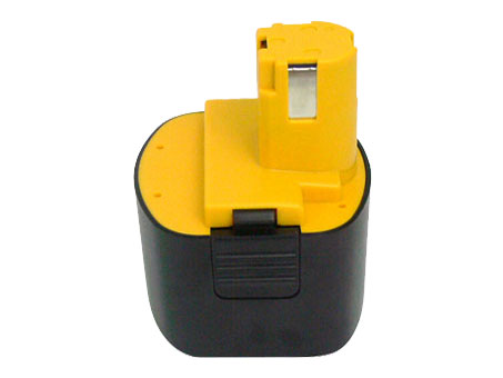 1300mAh NI-CD Panasonic EY9182B Power Tool Battery