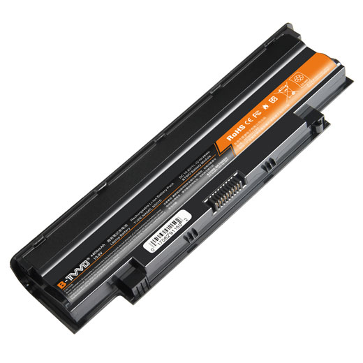 Dell Inspiron N4010 battery