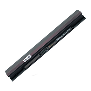 Cheap Battery | Replacement Dell Latitude Z600 Battery