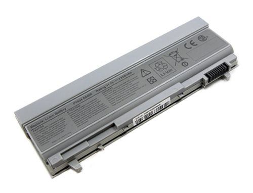 Dell RK544 battery