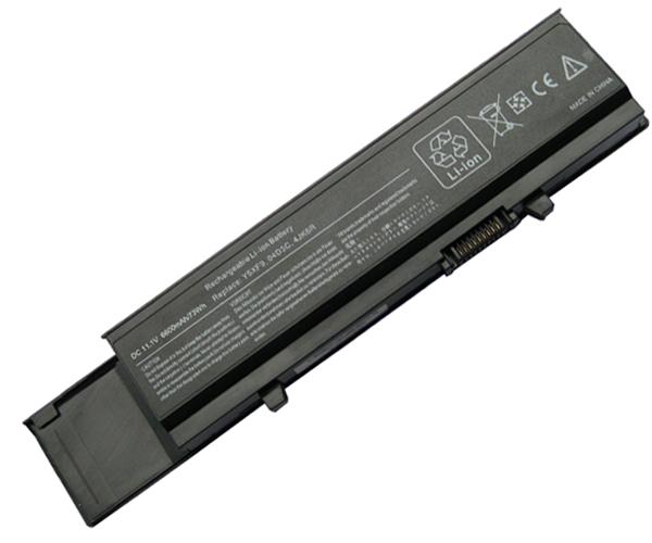 Amazon.com: battery dell vostro 3400