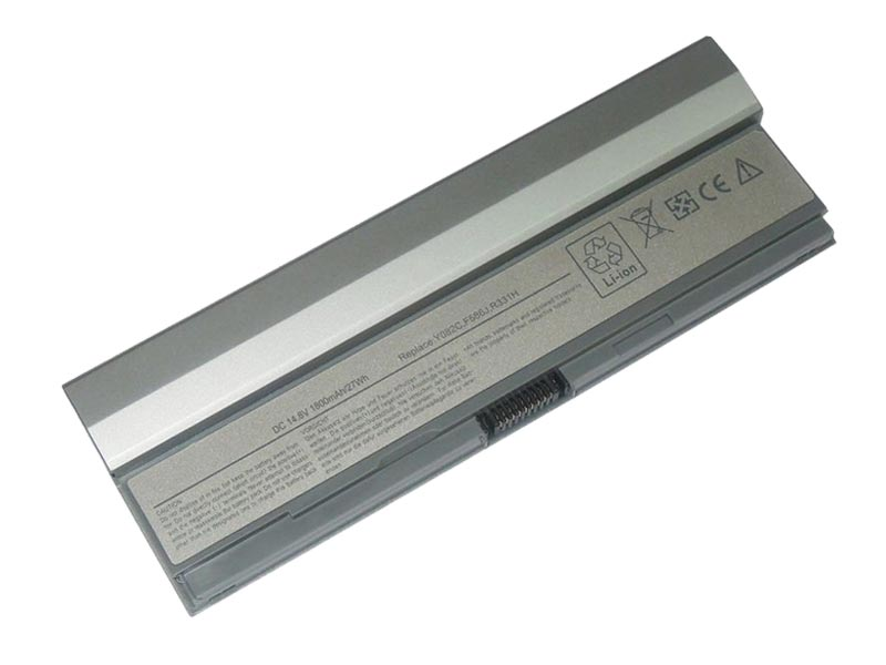 Dell Y084C battery