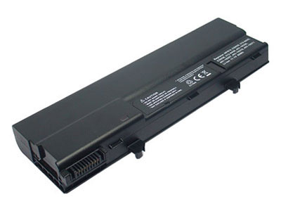 cheap battery replacement dell xps m1210 battery dell xps m1210 rh itsbattery com Dell M1210 Battery xps m1210 manual pdf