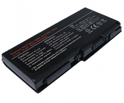 Toshiba Satellite P505-S8946 battery