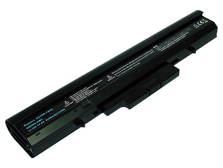 hp 530 laptop service manual