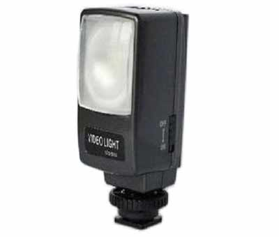 Digital LED-5002 Video Camera Light