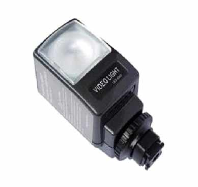 Digital LED-5003 Video Camera Light