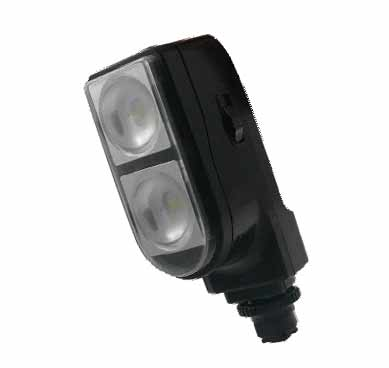 Digital LED-5004 Video Camera Light