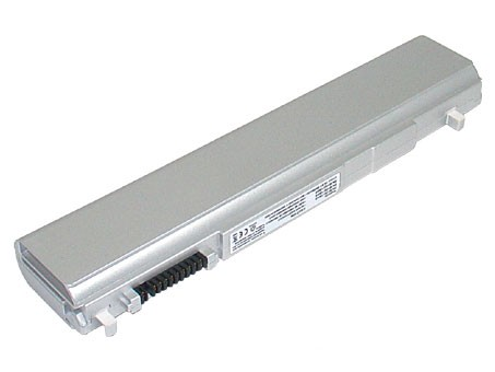Toshiba PA3614U-1BRP battery