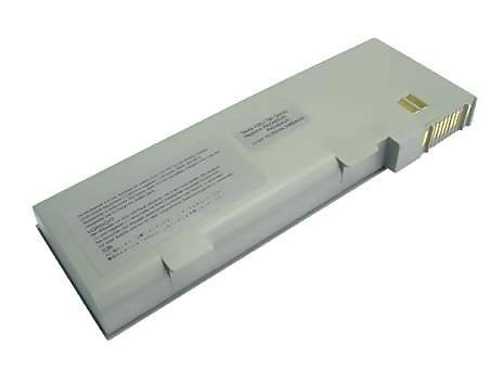 Toshiba PA2454UR battery