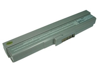 1500 mAh Toshiba Libretto 50CT battery
