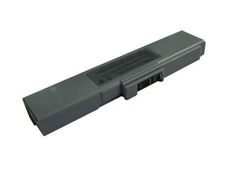 Toshiba Libretto 100 Series battery