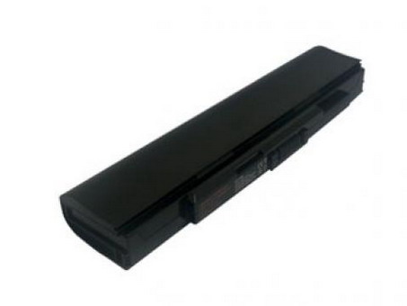 Fujitsu LifeBook PH520/1A battery