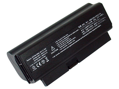 HP HSTNN-XB77 battery