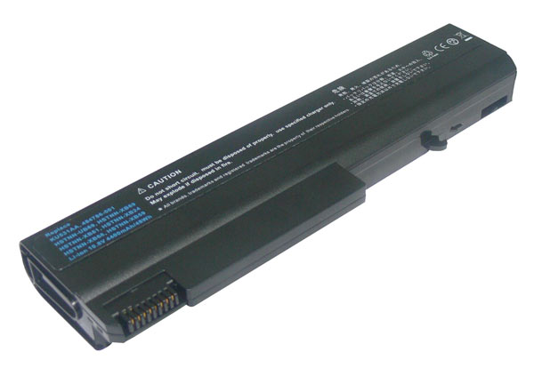 HP HSTNN-XB59 battery