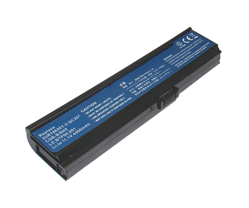 Acer TravelMate 3260 Series battery