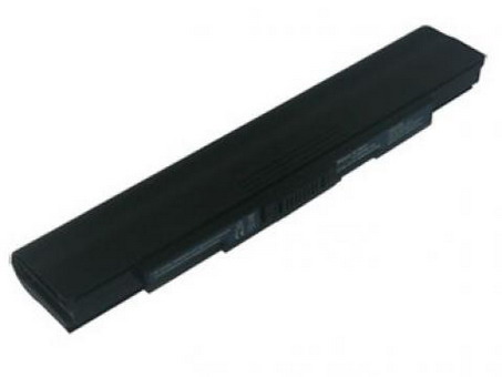 Acer Aspire 1830T-3505 battery
