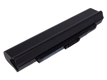 Acer Aspire One 531 battery
