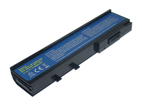 Acer Aspire 5540 Series battery