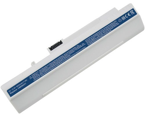 Acer Aspire One 571 battery