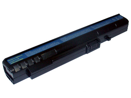 Cheap Battery | Replacement Acer Aspire One ZG5 Battery | Acer Aspire One  ZG5 Laptop Battery