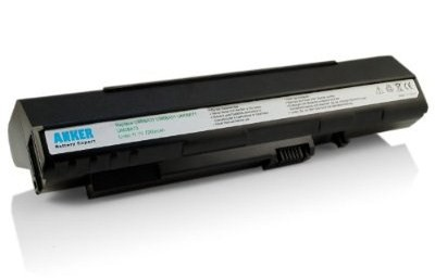 Acer Aspire One D150 battery