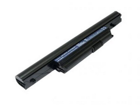 Acer Aspire 5745PG battery