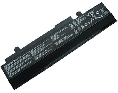Asus Eee PC 1015P battery