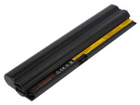 Lenovo ThinkPad X100e battery