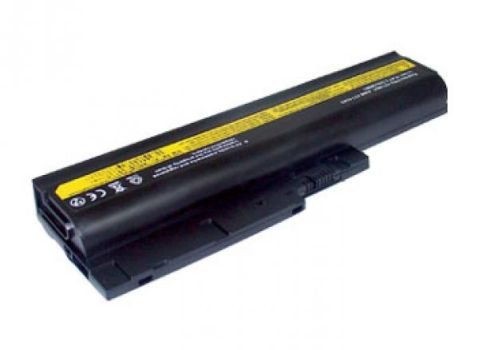 Lenovo ThinkPad SL400 battery