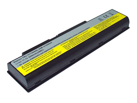 Lenovo IdeaPad Y530a battery