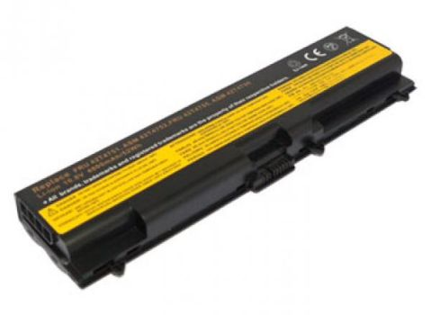 Lenovo ThinkPad SL510 battery