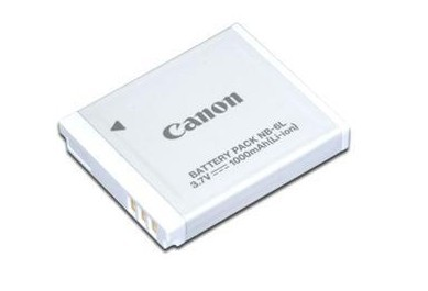 Cheap Battery Replacement Canon Powershot Sx500 Is