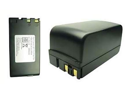 canon VME800H battery