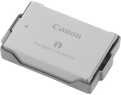 canon VIXIA HF R21 battery