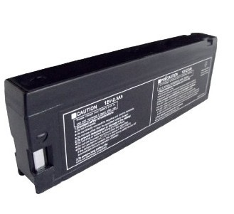 Panasonic NV-9600 battery