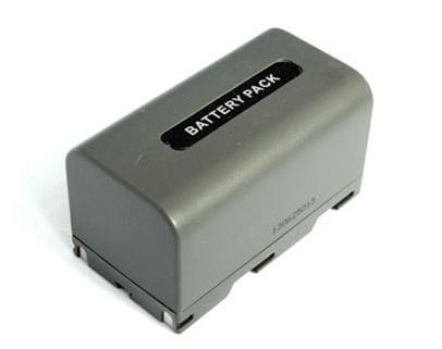 Cheap Battery | Replacement samsung SB-L110A Battery