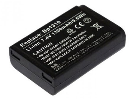 samsung NX10 battery