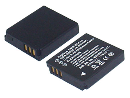 samsung HMX-R10 battery