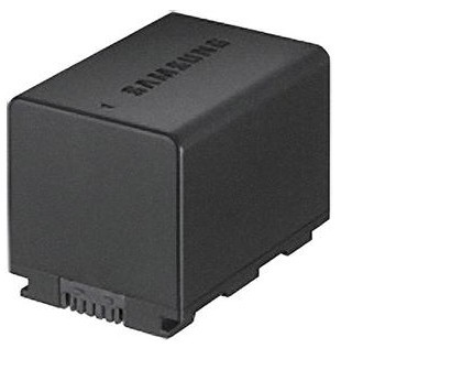 samsung SMX-F40SN battery