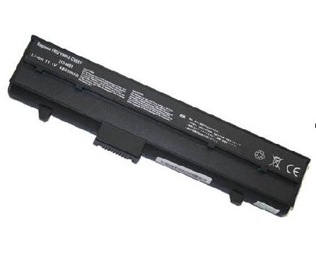 4400 mAh Dell Y9948 battery