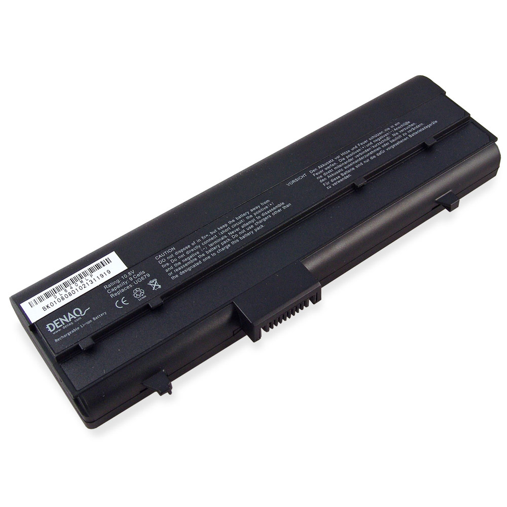 Dell battery price inspiron 1525