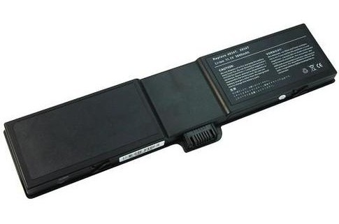 Dell Latitude LST battery