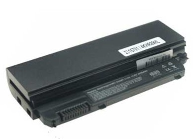 Dell Vostro A90N battery