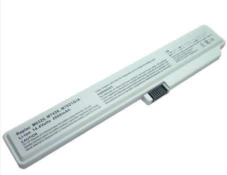Apple iBook Blueberry Series battery