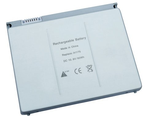 Apple MA348*/ A battery