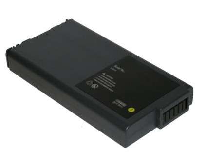 Compaq Presario 16XL256 battery