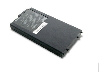 Compaq Presario 734EA battery