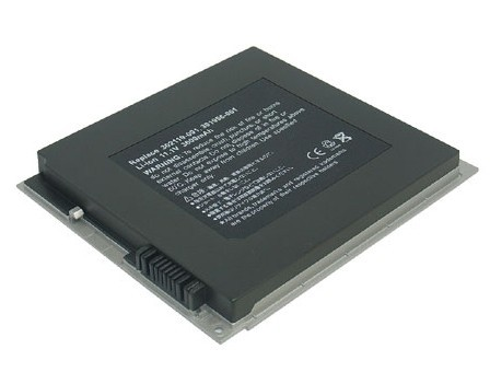 Compaq Tablet PC TC1100 battery